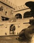 Mostra Palazzo Re Enzo Nettuno, 1967